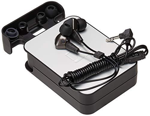 Sennheiser IE80 In-Ear Headphones