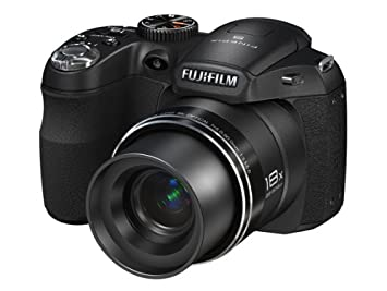 fujifilm finepix s2950 digital camera 3 inch lcd amazon co uk rh amazon co uk fuji finepix s2800hd manual fuji finepix s2100hd manual