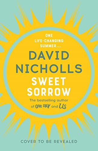Sweet Sorrow (English Edition)
