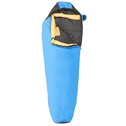 rer Sleeping Bag - Left Zip ()