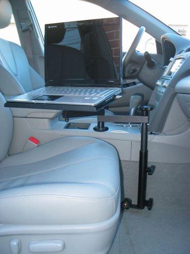 jeniko ulm 65 laptop computer holder seat mount or stand. Black Bedroom Furniture Sets. Home Design Ideas