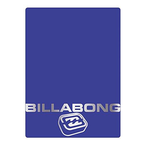 3d-billabong-platinum-stylebig-boy-256355-beach-towel
