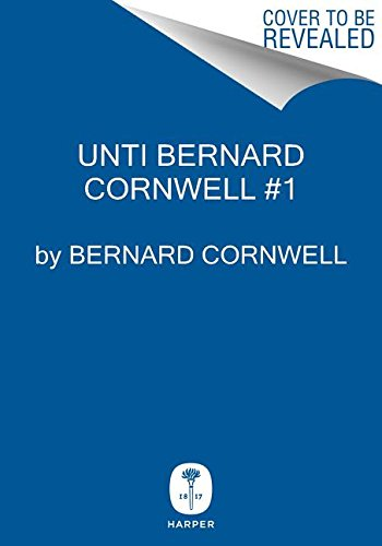 Book cover from War of the Wolf (Saxon Tales) by Bernard Cornwell