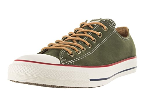 Converse Chuck Taylor Low (Peached Canvas) d6X2DbS