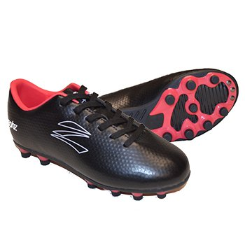 Zephz Wide Traxx Soccer 2.0 Cleat Adult 10.5