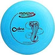 Innova - Champion Discs DX Cobra Golf Disc (Colors May Vary)