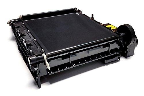 Altru Print Q3675A-TB-AP (RG5-7455, C9660-69004, C9724A) Electrostatic Transfer Belt for HP Color Laserjet 4600/4610 / 4650