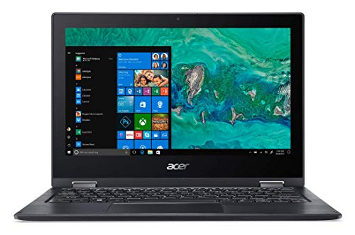 Acer Spin 1 2-in-1 11.6
