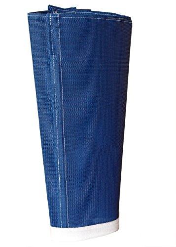 Shoo Fly Leggins Medium Blue by Shoo Fly (Image #4)