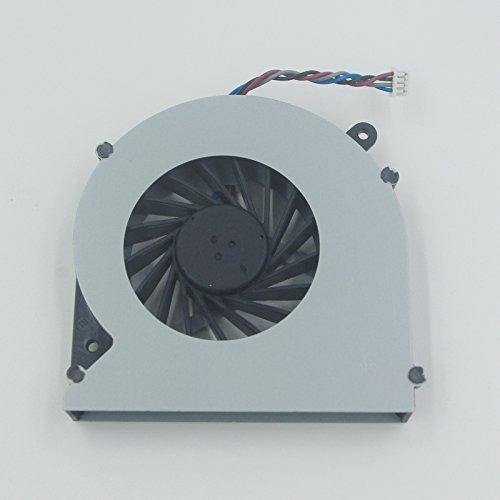 Laptop Cpu Cooling Fan - 6
