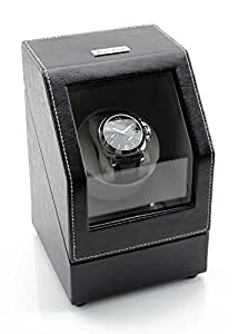 Heiden battery powered single watch winder reviews