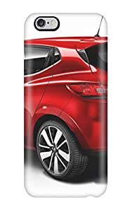 Johnathan silvera's Shop 3667663K81942448 Fashionable Phone Case For Iphone 6 Plus With High Grade Design