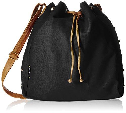 Eco Friendly Fashion Bags - 3