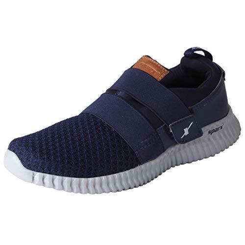 Sparx Men's Running Shoes Price & Reviews