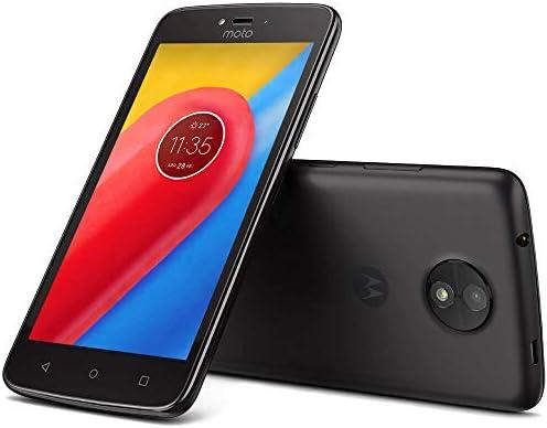 Amazon.com: Motorola Moto C 3G H+ desbloqueado XT1750 Quad ...