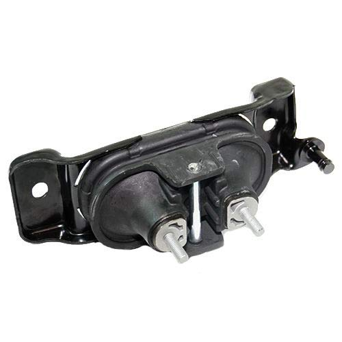 Price comparison product image S1764 Fits 2008-2015 Chrysler Town & Country / 2008-2017 Dodge Grand Caravan Front Right Motor Mount / A5480,  EM4012,  3186