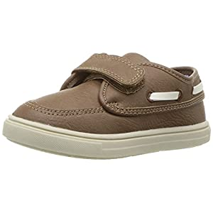 carter's Kids' Boys' Super Sneaker