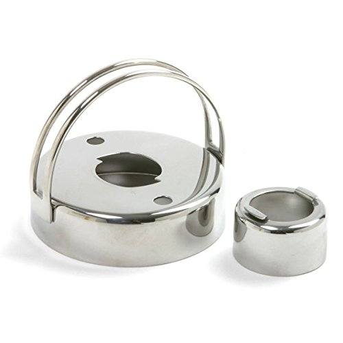 Norpro Stainless Cookie Biscuit Doughnut