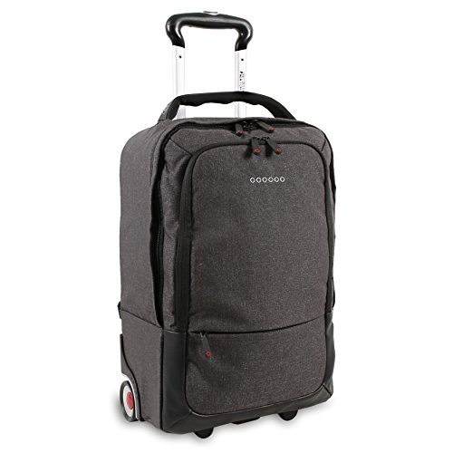 j-world-new-york-sway-laptop-rolling-backpack-black