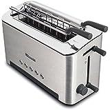 Kenwood Persona - toasters (1080, -)