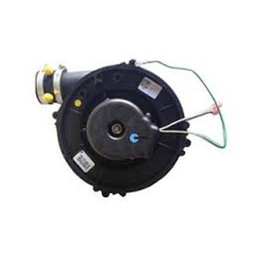 york draft inducer motor - 8