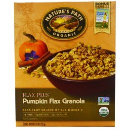 natures-path-organic-flax-plus-pumpkin-flax-granola-cereal-115-oz-325-gpack-of-3