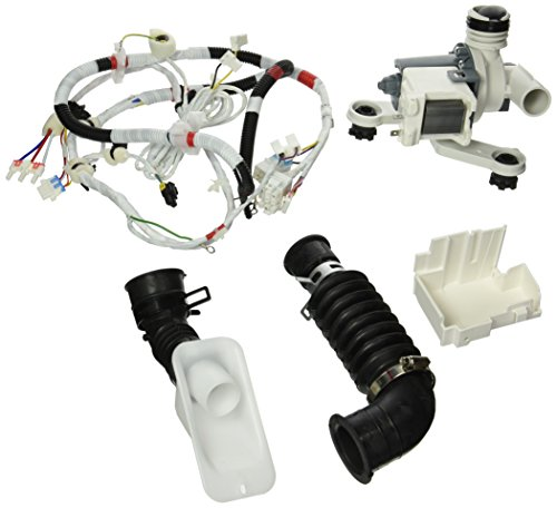 Samsung Drain Pump Kit