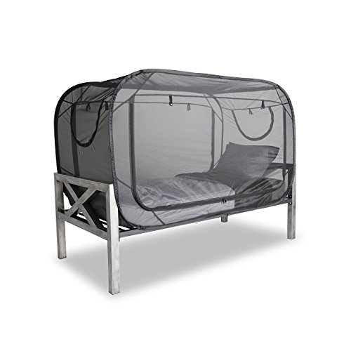 Privacy Pop Bug Tent Full Buy Online In Uae Sports