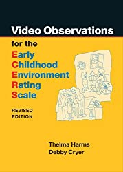 Video Observations for the ECERS-R (Early Childhood Environment Rating Scale)