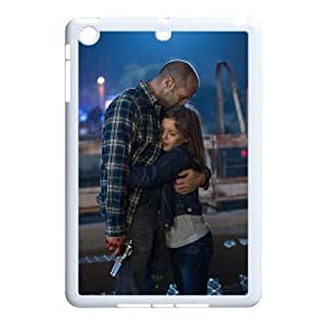 DIY Homefront Ipad Mini Cover Case, Homefront Personalized Phone Case for iPad Mini at Lzzcase