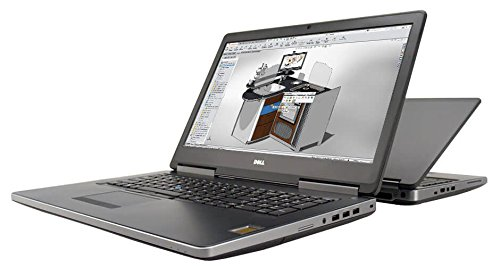 Best Deals on Notebooks - Dell - Page 2 - Notebookle