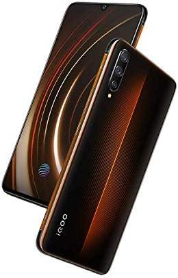 VIVO iQ00 iQOO Qualcomm Snapdragon 855 8+128GB 6.41