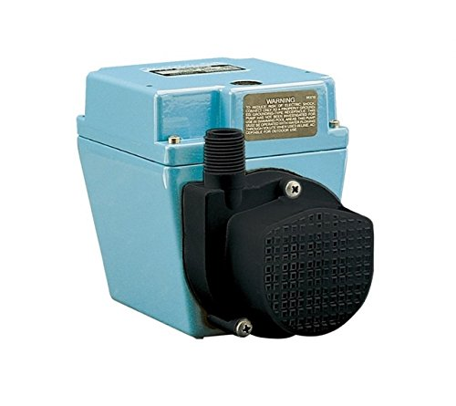 Best Submersible Hydraulic Pumps