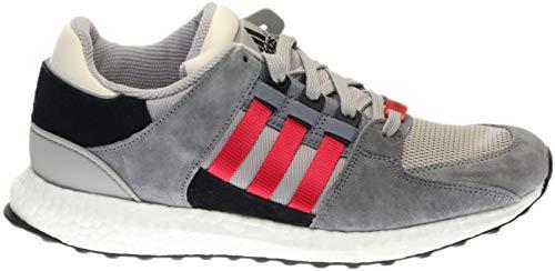 Adidas Evelina Uomo S79924 Adidas S79924 XSWqwXxr0