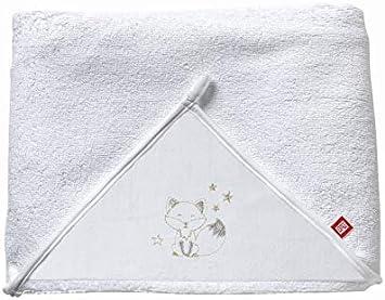 RED CASTLE 0308176 Tablier de Bain