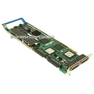 Dell nps-210ab c