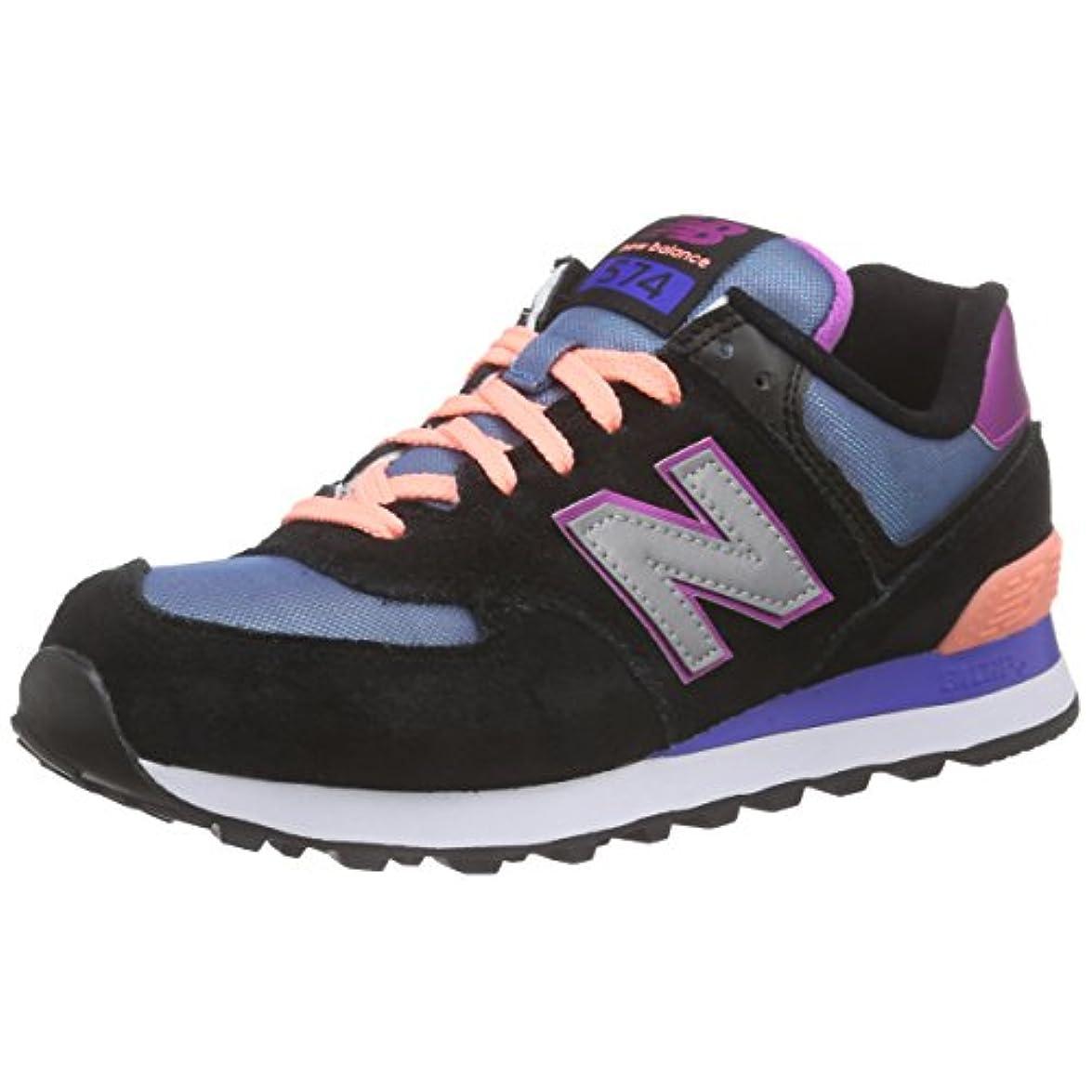 New Balance Nbwl574tpa Scarpe Da Ginnastica Donna