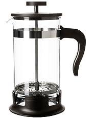 IKEA UPPHETTA - Kahve / Çay Bardağı Ede 1l