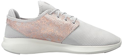 Champagne Metallic New Overcast Coast Women's Shoes Running V3 Balance f807pf1
