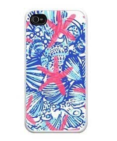 diy phone caseLilly Pulitzer Case for Iphone5cdiy phone case