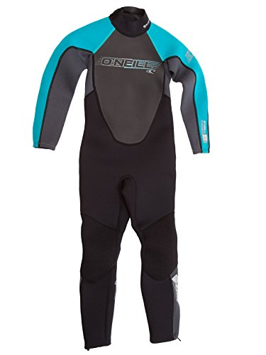 O'Neill Wetsuits Youth 3/2 mm Reactor Full Suit