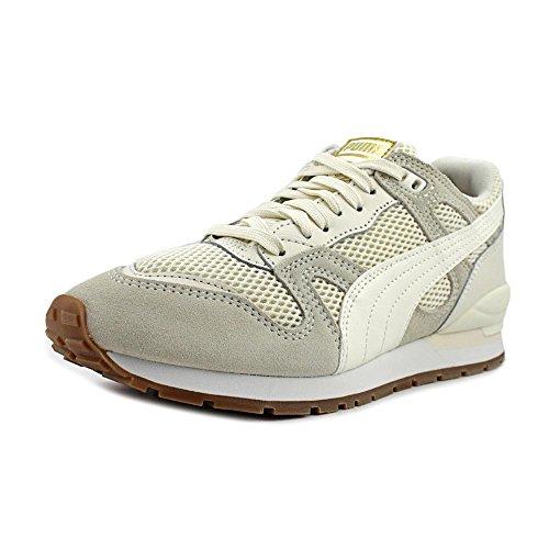 Duplex US OG Ivory x CAREUX Puma Mujer Sneakers 6 dFwZqdX