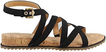 Tommy Hilfiger Women's Idra Sandal
