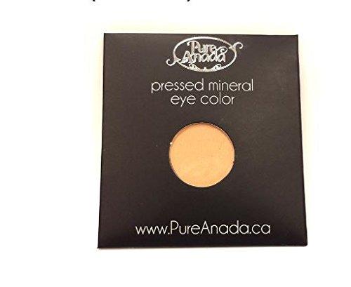 pure-anada-pressed-powder-natural-mineral-eye-shadow-ecru-sandy-beige