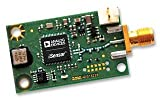 Board Mount Acceleration Sensors DigiOut Hi-Precision Angular Rate Sens