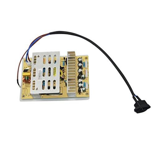 Pink 2-Pack Yoreel Mini Cooling Fan Flexible USB Cooler For Laptop