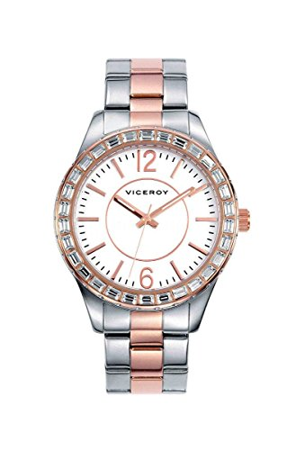 VICEROY Watch 40806-05