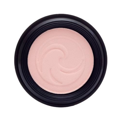 Gabriel Cosmetics, Vegan,Eyeshadow, Bisque, .07 - Skin Cool Tone