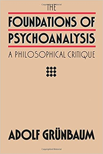 how to write a psychoanalysis