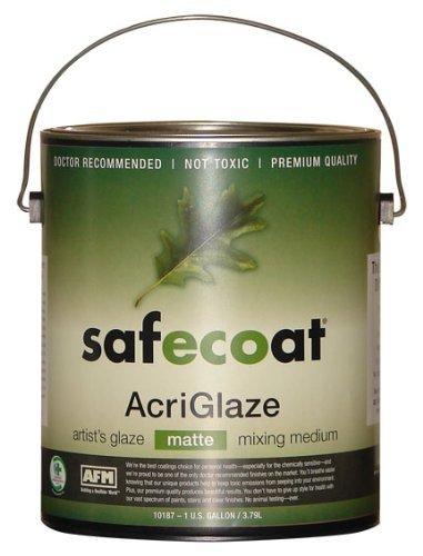 afm-safecoat-acriglaze-matte-gallon